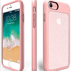 Accessories - iPhone 7 iPhone 8 Shockproof Case